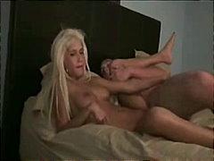 Porno: Balıq Toru, 69, Xalaşka, Evdə Çəkilmiş