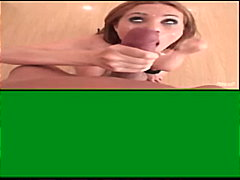 Porn: Rjavolaska, Orgazem, Najstnica, Blondinka