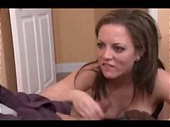 Porn: Մերսում, Պրծնել, Օրգազմ, Ակնոց