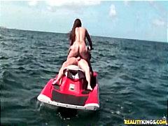 Porn: खुले में, गांड, सवारी, भयंकर चुदाई