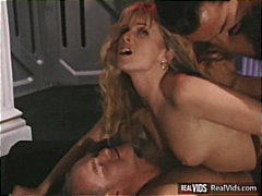 Porno: Corrida, Orgía, Anal, Hardcore
