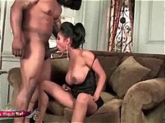 Porn: Ծիծիկավոր, Հարդքոր, Տուտուզին Խփել