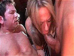 Porn: Տուտուզին Խփել, Խորը Մտցնել, Կոպիտ, Էքստրիմ