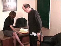 جنس: تستمنى زبه بيدها, نايلون, جوارب طويلة, القذف