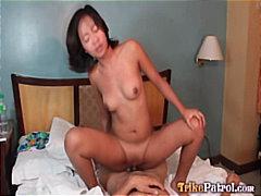 Porno: Tinejgjerkat, Aziatike, Thatanike, Thithje