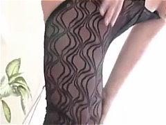 Porn: वीर्य निकालना, निगलना