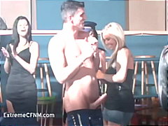 Porn: सेक्स पार्टी, पुरुष, खुलेआम चुदाई