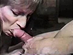 Porn: Požiranje, Orgazem, Amaterji, Prvoosebno Snemanje Seksa