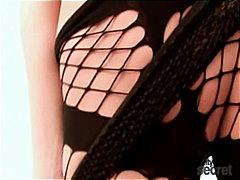 Porno: Fetish, Orgazëm, Rroba Najloni, Video Shtëpiake