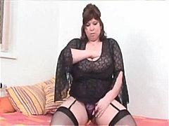 Porno: Spermos Šaudymas, Nurijimas, Brunetės, Orgazmas