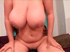 Porno: Millətlərarası, Ağır Sikişmə, Böyük Döşlər, Kürən