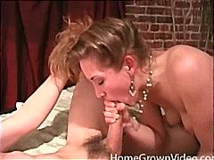 Porn: Զույգ, Հարդքոր, Շեկո, Փրչոտ
