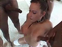 Porno: Pornoyje, Thell Në Fyt, Me Fytyrë, Cicëmadhet