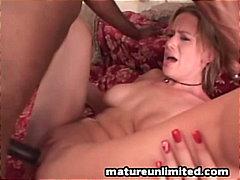 Porn: Իրական, Անալ, Միլֆ, Մեծ Հետույք