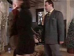 Porno: Yumruqla Sikmək, Çalanşik, Sifətə Tökmək, Balıq Toru