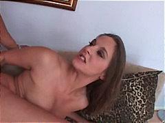 Porno: Udmaq, Uzun Sik, Sifətə Tökmək, Kürən