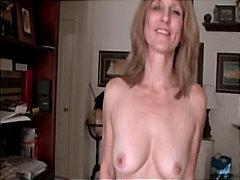 Porno: Soxuşdirmaq, Cılız, Yanıx Xalaşka, Xalaşka