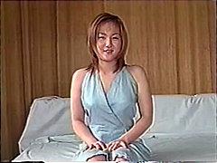 جنس: أفلام منزلية, مقابلة عمل, يابانيات, آسيوى