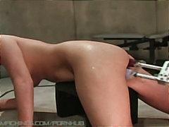Porno: Masturbime, Dildo, Zeshkanet, Fetish