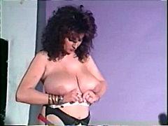 Porn: Հնաոճ, Եվրոպական, Բրիտանական, Միլֆ