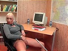 Porno: Europiane, Thithje, Anale, Dildo