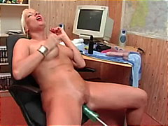 Porn: Եվրոպական, Մինետ, Անալ, Արհեստական Պլոր