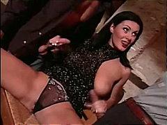 Porn: चेहरे का, बड़े स्तन, हस्तमैथुन