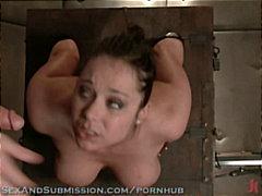 Porno: Cumshot, Vibrator, Analsex, Kinky