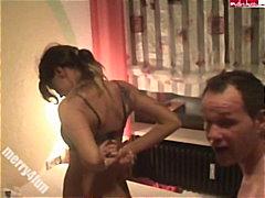 Порно: Выстрел Спермой, Анал, Любительское, Минет