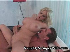 Porno: Pornoyje, Kari I Madh, Swinger, Gjokset