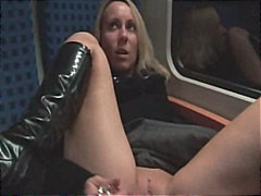 Порно: На Обличчя, Порно Крупним Планом, На Вулиці, Німкені