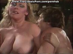 Porno: Orgies, Vintage, Correguda, Pits Grossos