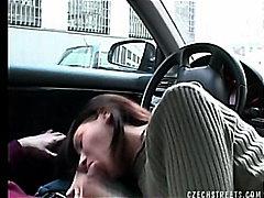 Porno: Kodus, Amatöör, Avalikus Kohas, Ise Filmitud