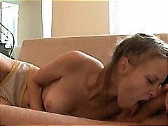 Porn: Boquete, Caralho