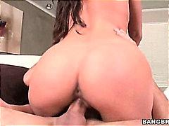 Porno: Üstünə Qurtarmaq, Çalanşik
