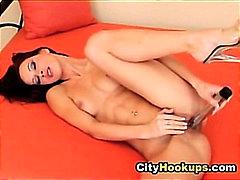 Porno: Solo, Dailios, Masturbacija, Dirbtinė Varpa