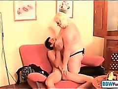 Porno: Guy, Gombullar, Həvəskar, Kök