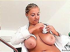 Pornići: Masturbacija, Uniforma, Debele, Pičić