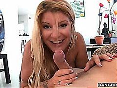 Porn: Milf