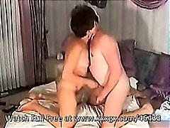 Porno: Yalamaq, Çalanşik, Xalaşka, Çalanşik