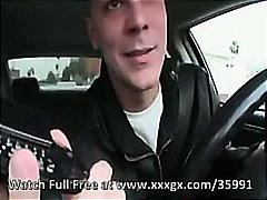 جنس: نجوم الجنس, شقراوات, إمناء على الوجه, القذف