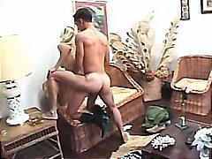 Porno: Latiino, Anaal, Milf, Küps