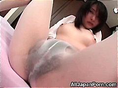 Porno: Pompis, Chicas, Lamer, Vulva