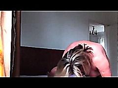Porno: Paks, Ilusad Suured Naised, Tüse, Briti