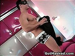 Porno: Pozand, Masturbari, Musculosi, Virili