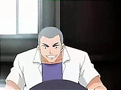 جنس: كرتون جنسى, كرتون يابانى