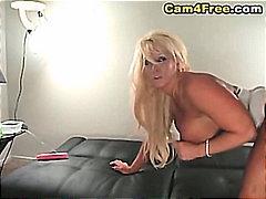 Porno: Pareja, Penes, Amateur, Hardcore