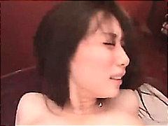 Pornići: Stidljive, Velike Sise, Sisate, Velike Sise