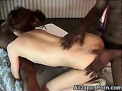 Porno: Munn, Hardcore, Orgia, Kolmekas