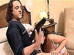 Phim sex: Ngực Tự Nhiên, Ý, Ngực Lớn, Vú